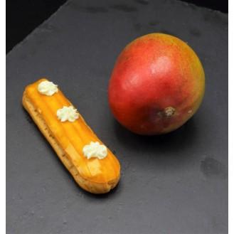 Ecler cu mango (2 bucăți)